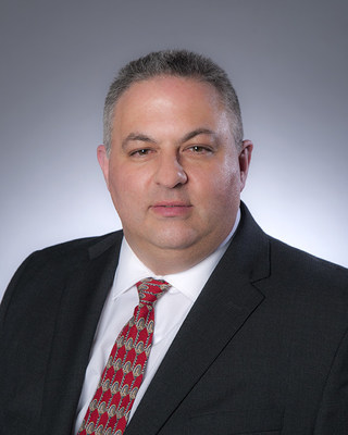 Accuritas Global Solutions - Mr. Jess Hurwitz - Executive Vice President and Chief Technology Officer - jhurwitz@accuritas.com, +1 845-592-7470