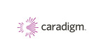 Caradigm Introduces Health IT Applications Bundle to Help Clinically Integrated Networks Achieve Population Health Goals
