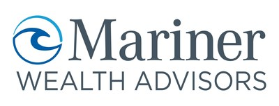 Mariner Selects NetDocuments for Integrated Enterprise Content Management with Salesforce.com