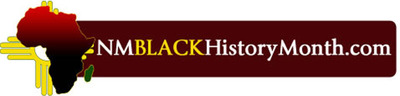 To see a full calendar of events visit www.nmblackhistorymonth.com.  (PRNewsFoto/New Mexico Black History Month Organizing Committee)