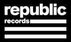 Republic Records.  (PRNewsFoto/Republic Records)