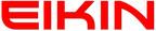 Eikin | Premium Electronics Accessories (PRNewsFoto/Eikin LLC)