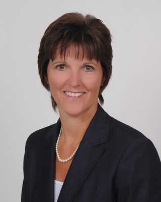 Dana W. Soper, R.Ph, MBA, CarePoint Partners.  Dana is an experienced and highly accomplished home healthcare executive with a long and successful history of acquiring, integrating and growing home infusion businesses throughout the United States.  (PRNewsFoto/CarePoint Partners)
