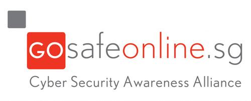 Gosafeonline.org.  (PRNewsFoto/National Cyber Security Alliance)