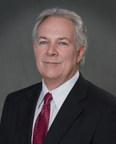 Douglas Miller, president and CEO, The Richard E. Jacobs Group