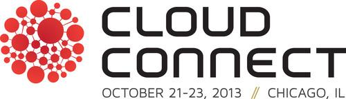 Revlon Named ICE Award Winner at Cloud Connect Chicago