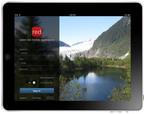 Sabre lança aplicativo móvel em tablets para agentes de viagens