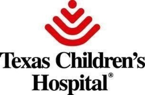 Texas Children's Hospital Logo (PRNewsFoto/Texas Children's Hospital)