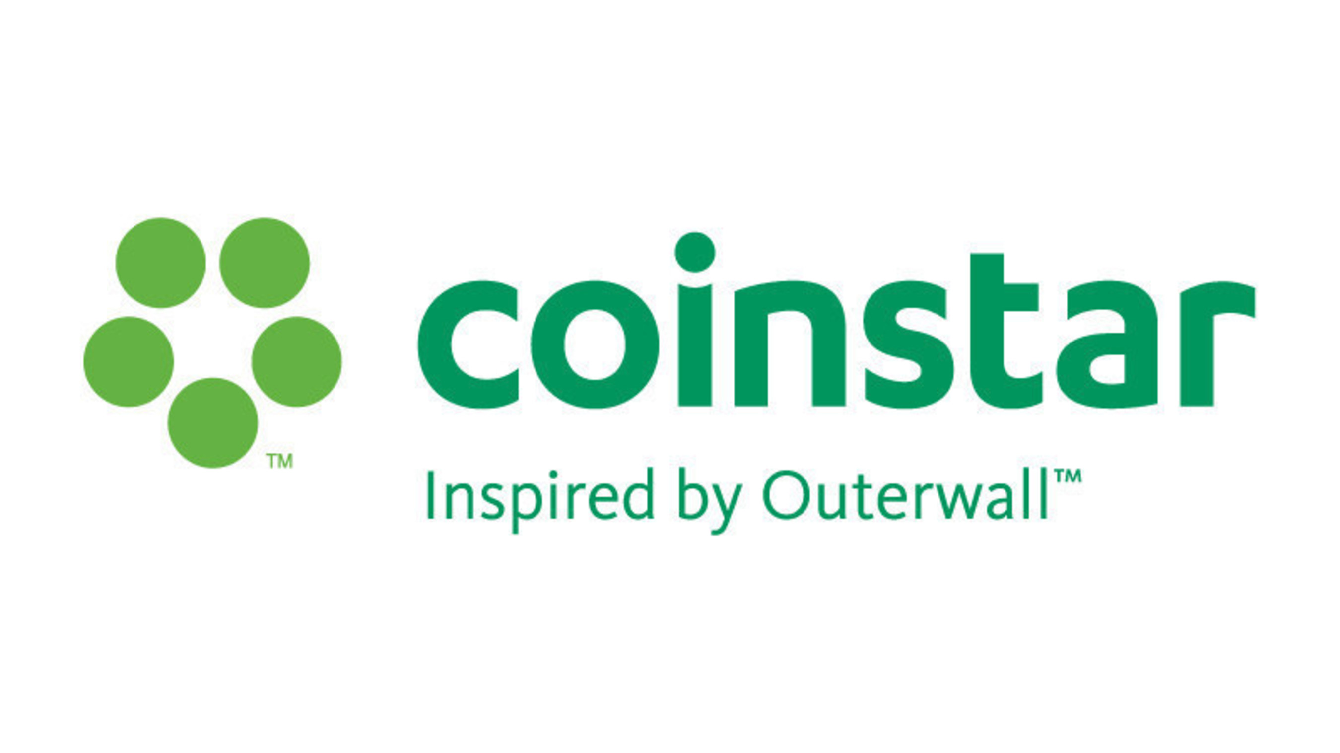 How to Use CoinStar to Donate to Charity pictures