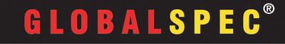 GlobalSpec to Host Complimentary Industrial Marketing Digital Summit
