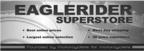 EagleRider Superstore.  (PRNewsFoto/EagleRider)