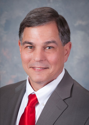Don Vinci, Entergy Corporation, Executive Vice President, Shared Services and Human Resources & Chief Diversity Officer
