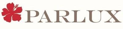 Parlux Fragrances, LLC