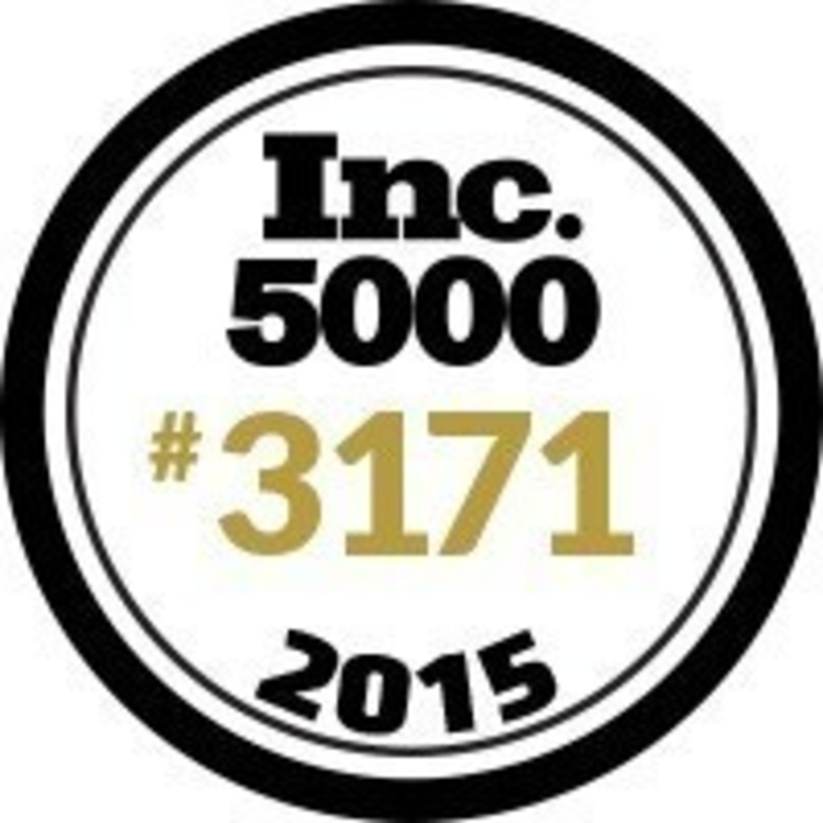 Path Interactive Recognized for First Time On Inc. 5000's 2015 List of Fastest Growing Private U.S. Companies