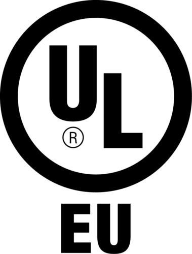 Underwriters Laboratories Expands Its Portfolio of Marks for Fire Alarm, Fire Detection & Fire