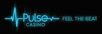 Feel the Beat - Pulse Casino geht online