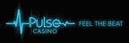 PulseCasino.com Logo