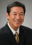 LANCE A. MIZUMOTO, PRESIDENT AND CHIEF BANKING OFFICER (PRNewsFoto/Central Pacific Financial Corp.)