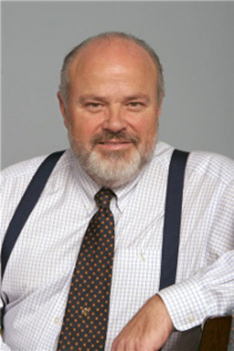 Francis M. Smith (PRNewsFoto/Francis M. Smith)
