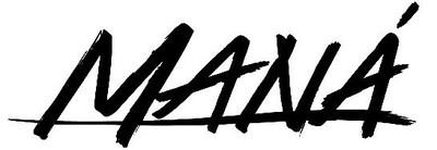 Tidal_Mana_Logo