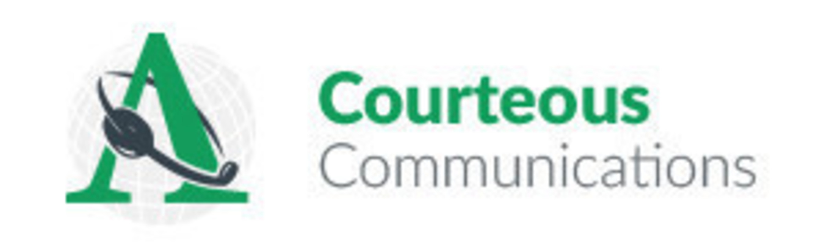 A Courteous Communications Partners With Christian Service Center of Central Florida to Help Feed The Hungry