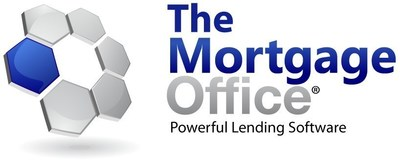 The Mortgage Office, most used software in Private Lending