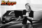 Briggs Auto Direct online auction provides drivers is 100 percent full disclosure when a vehicle is purchased. (PRNewsFoto/Briggs Auto Direct)