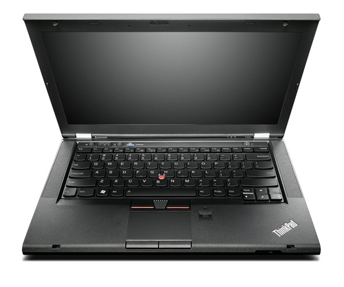 Find a great collection of Laptops at Costco. Enjoy low warehouse prices on name-brand Laptops products.