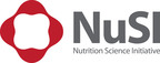Nutrition Science Initiative Launches Groundbreaking Study On Nonalcoholic Fatty Liver Disease In Children