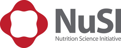 The Nutrition Science Initiative is a non profit organization committed to reducing the economic and social impact of obesity and obesity-related disease.  For more information visit www.nusi.org.  (PRNewsFoto/Nutrition Science Initiative)