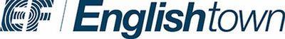 EF Englishtown Logo