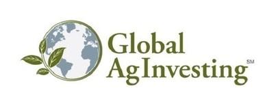 Global AgInvesting Logo
