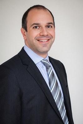 Morris Tabush, Founder & President of Tabush Group