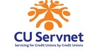 CU Servnet