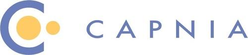 Capnia logo