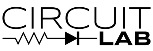 UBM Tech Expands Electronics Ad Network With CircuitLab, Inc. (PRNewsFoto/UBM Tech) (PRNewsFoto/UBM TECH)