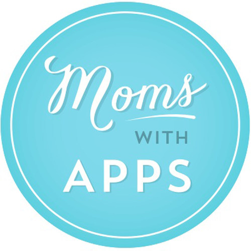 Moms With Apps (PRNewsFoto/Moms With Apps)