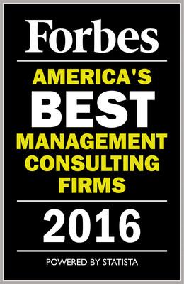 Awarded to SSA & Company