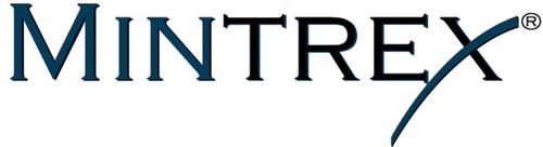 MINTREX logo.  (PRNewsFoto/Novus International, Inc.)