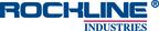 Rockline Industries logo.  (PRNewsFoto/Rockline Industries)