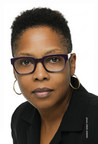 Leslie Guy is the new chief curator at the DuSable Museum of African American History in Chicago.