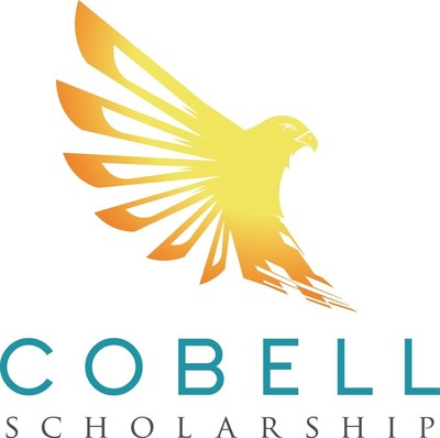 The Cobell Scholarship is administered by Indigenous Education, Inc., a non-profit headquartered in Albuquerque, NM.