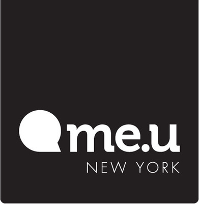 me.u (www.meunyc.com)