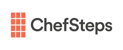ChefSteps www.chefsteps.com