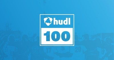 The first ever Hudl 100 aims to recognize influential organizations and individuals spanning sports and technology. The complete list is broken into categories featuring coaches, athletes, analysts and media professionals.