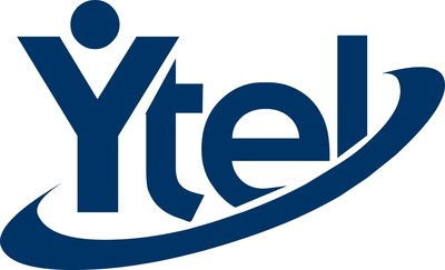 Ytel Inc. Company Logo