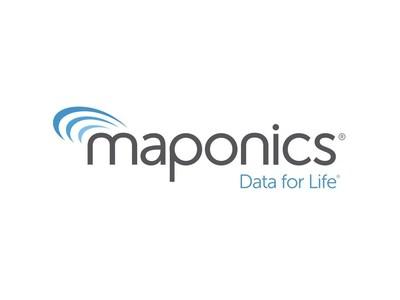 Maponics