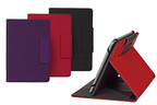 M-Edge Announces Cases and Accessories for the New Google Nexus 7