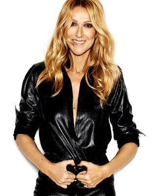 Celine Dion has joined forces with Epic Rights and Prominent Brand+Talent to create and launch a new collection of Celine Dion lifestyle products and services. Celine's lifestyle brand will evoke her unique style and superior attention to detail that fans have come to expect from her music, concerts and charitable activities.