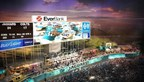UL helps the Jacksonville Jaguars improve their gameday experience